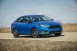 foto: Ford Focus 2014 4p delantera dinamica [1280x768].jpg